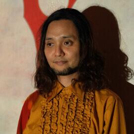 大場 雄一郎(Ooba Yuuichiro)